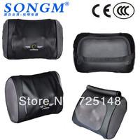 Chinese mini car massage pillow (Free shipping)
