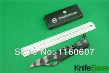 cheap mechanical knife