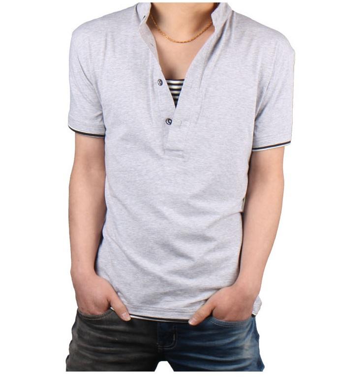 Мужская футболка 2015,  XXXXL, 5XL мужская футболка bigguy 2xl 5xl 7xl 2015 t ctx 01