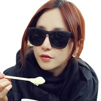 New 2014 Women's Sunglasses Vintage Men Sunglasses Fashion Outdoor Goggles Eyeglasses G14 , Free shipping