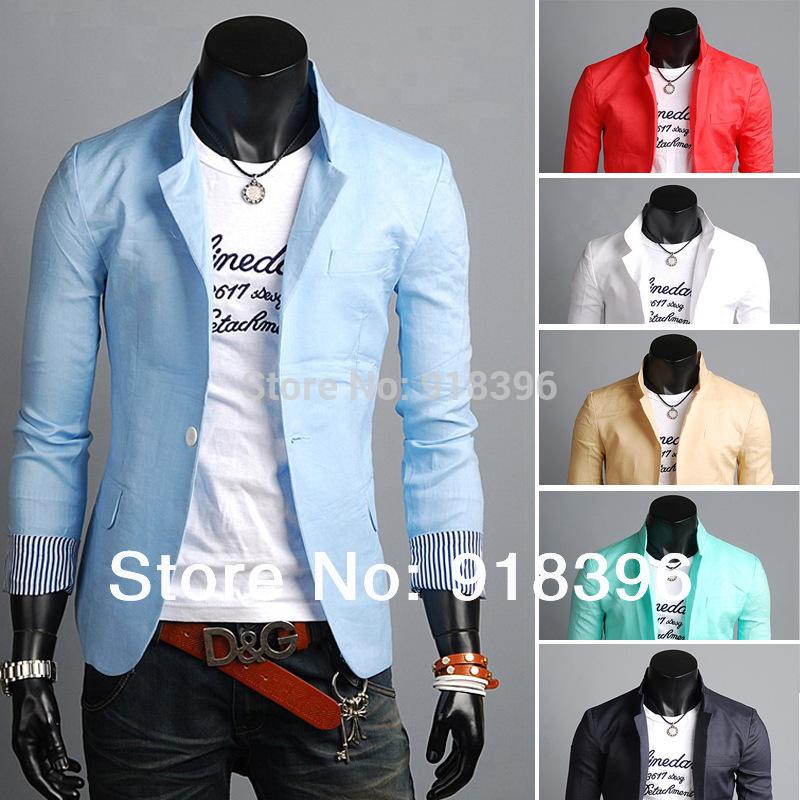 Клубный Пиджак Вид Одежды Доставка