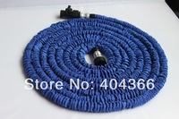 20pcs Expandable & Flexible Water Garden Hose flexible water Wash the car 50FT Garden Pipe Up To x 3 Times