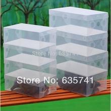 popular shoe storage