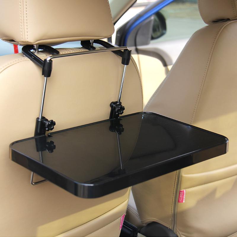 Steering Wheel Laptop Mount Html Autos Post