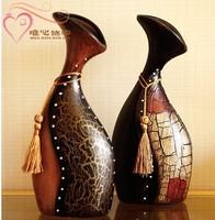 Wine accessories  Home decorations Artware,Crafts Gift