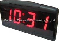 hot sell Led desk clock
