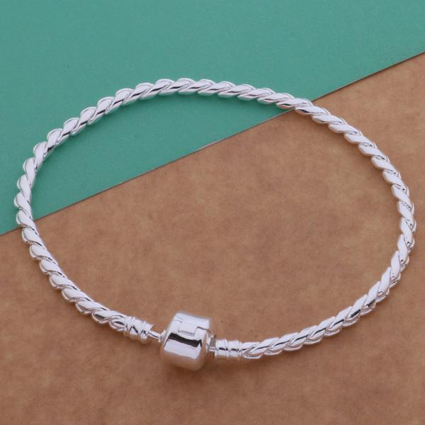 Браслет-цепь Magic Jewelry 925 OEM браслет цепь hot 925