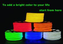 popular led neon light