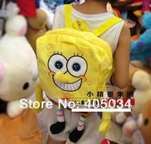 spongebob bag price