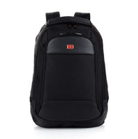 Backpack laptop bag man male bag bag bag