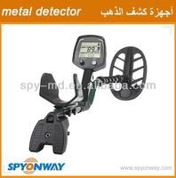 Gold Detector Locator