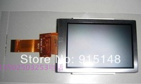 Original DF1624X FPC-1 LCD Display for Garmin Astro 220 Astro 320 lcd screen display panel free shipping