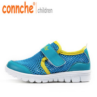 2014 shoes 2014 Connche Shoes   summer  network girls  net cutout breathable sport  casual  shoes