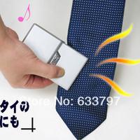 Small portable iron
