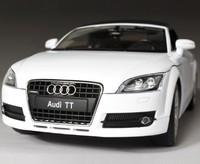 Alloy car models/Favorite Cars/1:18/TT  Soft Top Convertable