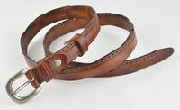 100% Genuine Leather Women Fashion Jeans Wide Belt  Woman Waist Belts High Quality Strap Cinto Female Ceinture 6Colors  WBT0048