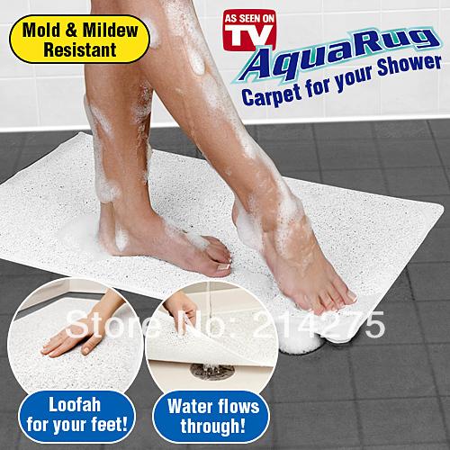 -Bath-Mat-As-Seen-On-TV-Aqua-Rug-Shower-Carpet-Rug-with-Color.jpg