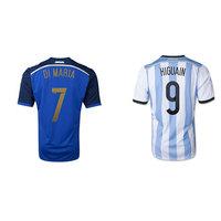 Париж st немецкий 2015 дома Джерси футбол топ 3a + тайский качество 14 15 ПСЖ Джерси игрок футбола рубашки плеер версии синий дома