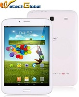 7.85 inch Ampe A82 Tablet PC MTK8312 Android 4.2.2 8GB ROM Dual Core 1.2GHz 2G GSM phone call GPS WiFi Dual Cameras