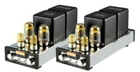 Audio Space AS-6M (KT88) Mono Block Tube Power/Integrated Amplifier Brand New