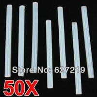 Glue Sticks for Hot Melt Gun Art Craft 7mmx100mm