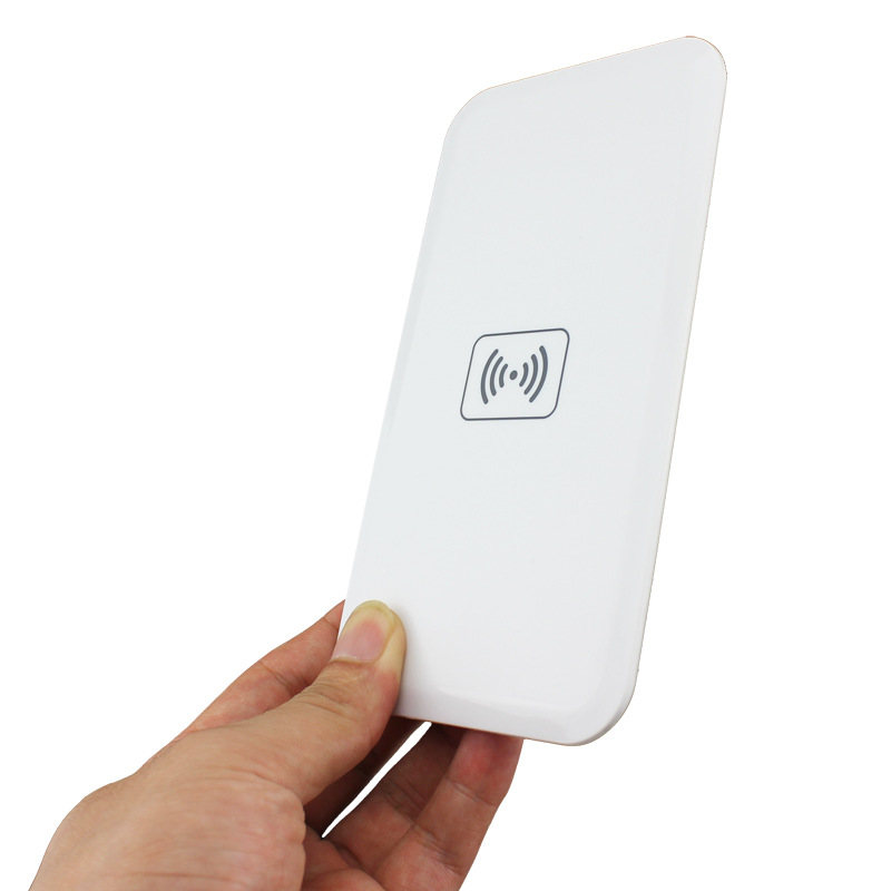 QI wireless charger universal wireless mobile wireless charger wireless transmitters(China (Mainland))
