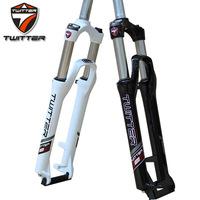 13 twitter t8 wire hydraulic fork suntour santuo xcr mountain bike fork