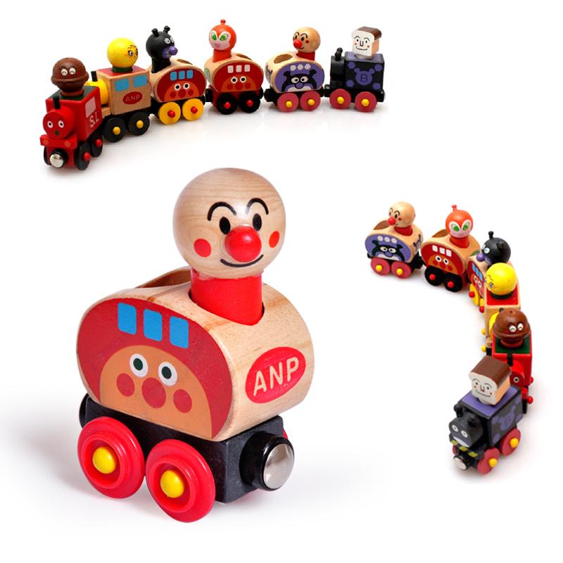 construcción la diversión infantil juguetes bloques de construcción