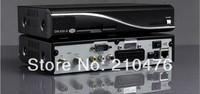 5piece Dm500s Blackbox 500s Satellite Receiver DVB-S Set Top Box Support CCCAM