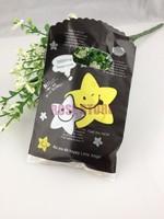 Упаковочные пакеты 1000 /100% ,  opp, 8 * 10 Plastic OPP Bags 015