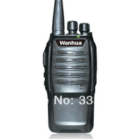 Free Shipping DPMR Digital Two Way Radio ATS300,16 CH,Voice Prompt,Scan Function,CTCSS/DCS,Walkie Talkie 10km,Portable/Amateur