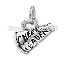 cheerleading gifts reviews