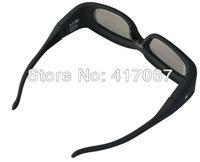 W146BT Active Shutter Bluetooth RF 3D Glasses & Eyewear for EPSON EB-W16/EH-TW5200/EH-TW7200/EH-TW9200W/EH-TW550/EH-TW5910