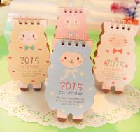 1LOT OF 5sets(5pcs/set)Macarons shape colorful set eraser/korean cute stationery 2014 new arrival
