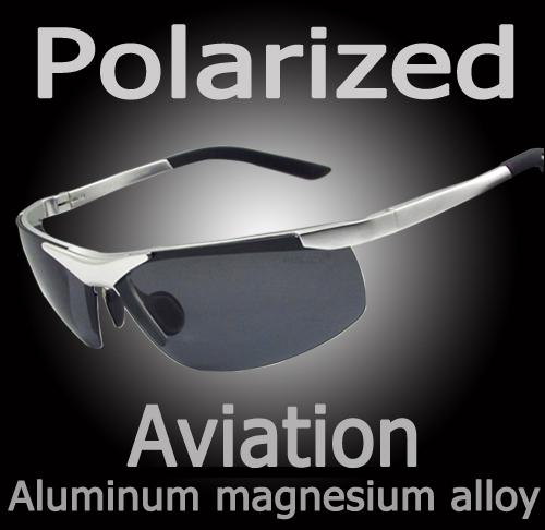 Fashion Summer Polarized Coating Sunglass Magnesium Alloy Polaroid Sunglasses Women Designer Men Sun Glasses Sports Oculos 888(China (Mainland))