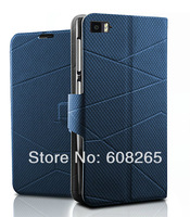 XIAOMI MI3 xiaomi 3 cases mobile phone protective shell ultra-thin  protective sleeve xiaomi3 case Free Shipping