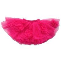 Retail high quality original brand 2-6 years baby girls B2W2 girl skirts  2014 new