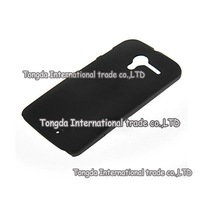 High Quality Black Hybrid Plastic Hard Case Cover For Motorola Moto X Phone XT1060 XT1058 Free Shipping FEDEX DHL EMS CPAM SGPAM
