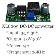 dc power converter promotion