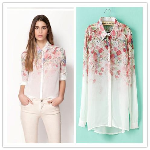 Белые блузки от производителя в Воронеже