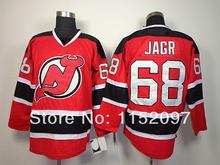 popular devils jersey