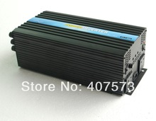 3000w inverter charger promotion