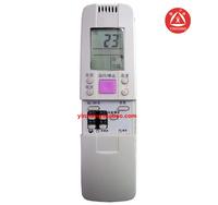 Hisense air conditioning remote control rch-3502v rch-3602v rch-50va