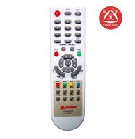 Skyworth remote control hs-62d3 hs-62da skyworth lcd remote control