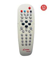 Sva  for nec   remote control hypfom d2160 d2171 d2560f d2960f