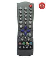 For philips   remote control 29pt3532 29pt418 29pt4223 29pt4423