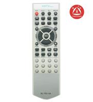 Tv machine remote control rc-y01-0a remote control