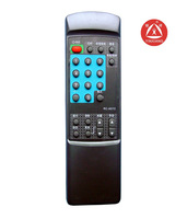 Tcl remote control rc-a01c 2101as 2101c 2103c 2968