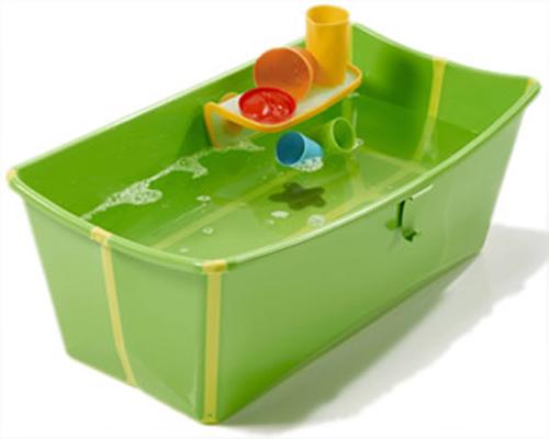 Achetez en gros une grande baignoire en plastique en ligne des grossistes u - Baignoire bebe flexibath ...