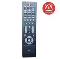 Rainbow lcd remote control rp57b lt32710 lt37710